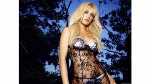 calendario-2012-eva-henger-sensuale.jpg